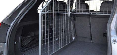 barri 232 re protection voiture pour chien khenghua