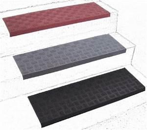 Beläge Für Treppenstufen Innen : gummimatten f r treppenstufen verschiedene farben ~ Michelbontemps.com Haus und Dekorationen