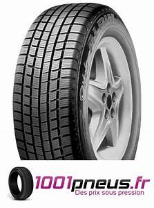 Pneu Alpin Michelin : michelin pilot alpin pneu hiver 4x4 pas cher 1001pneus ~ Melissatoandfro.com Idées de Décoration