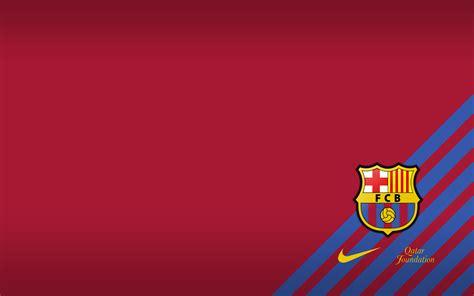 Best 44+ Barcelona Computer Backgrounds on HipWallpaper ...