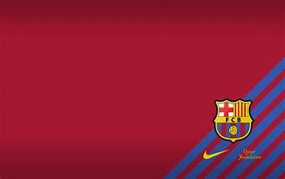 Barcelona Pc Mobile Barca Spain Desktop