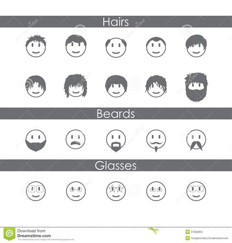 27320 smiley with sorry symbol stock vector 169 natalipopova 124505 minimalistical emoticons stock photos image 37852803