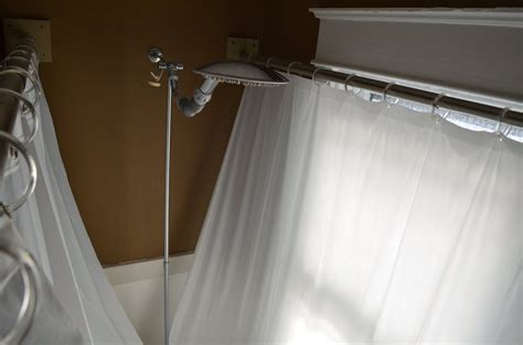 25 Best Ideas Shower Curtains For Clawfoot Tubs Curtains And Shades For French Doors Beaded Window Curtain Panels Country Sudbury Ma How To Estimate Material Hang Shower Liner On One Rod From Vertical Blind Track Hanging Pictures Ribbon Room Divider