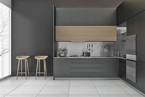 Boden Fur Kuche by Boden F 252 R K 252 Che Wohndesign Interieurideen Wikhouse Boden