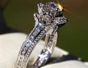 jareds engagement ring jared jewelersengagement rings engagement rings