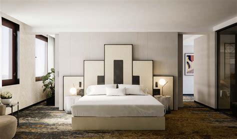 Home Designer Suite Render by Architectural Rendering Hotel Rendering Sofia Barcelona