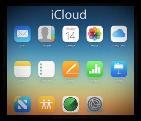 how to log into icloud on iphone how to login to icloud on iphone or q a