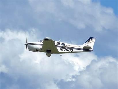 Airplane Wikipedia Wikiquote
