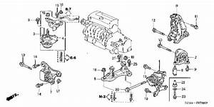performance parts for acura rsx imageresizertoolcom With acura rsx diagram