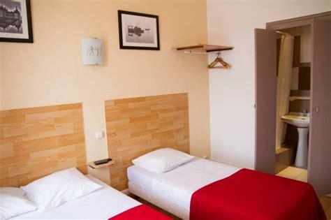 hotel chelles pas cher hotel blois centre ville 2 233 toiles pas cher le pavillon h 244 tel restaurant situ 233 au centre ville