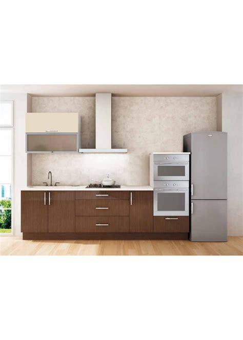 muebles de cocina presupuestos  precios