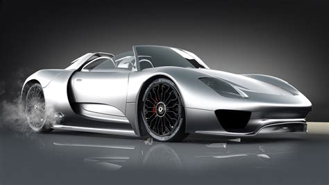 Sports Cars Latest Hd Wallpaper 2013