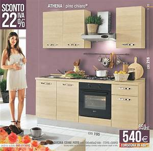 Beautiful Mondo Cucine Crema Gallery Ideas Design 2017