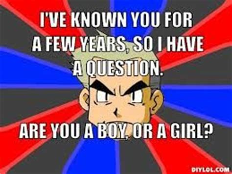 Professor Oak Meme - pokemon on pinterest pokemon mega evolution and pikachu
