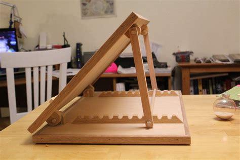 drafting table table top version  tonyinguam