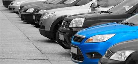 Compare auto insurance quotes from the top companies in ny to find the right coverage at the cheapest premium. Auto Insurance Rochester NY | Independent Insurance Agents ...