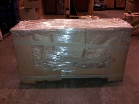 plastic wrap for sofa plastic wrap and furniture pads hireahelper 39 s movers academy
