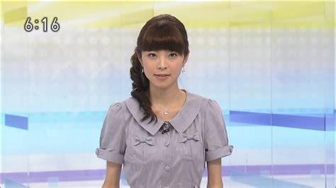 suzuki saaya67枚saaya suzuki xvideos suzuyan投稿画像