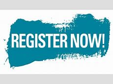 Registration Now Open TCHA