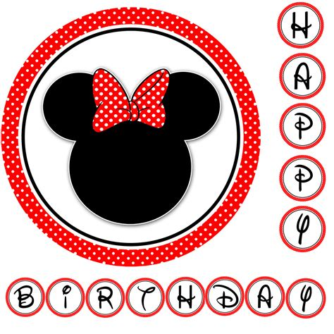 Mickey Mouse Halloween Coloring Pictures by Minnie Mouse Happy Birthday Clipart Clipartxtras