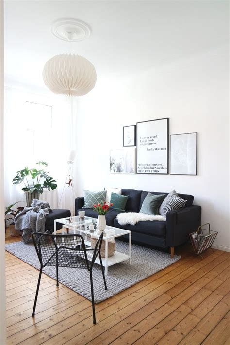 Frische Wanddekoration Mit Pflanzengreen Wall Plant Decor by Frische Bl 252 Mchen Home Sweet Home Home Living Room