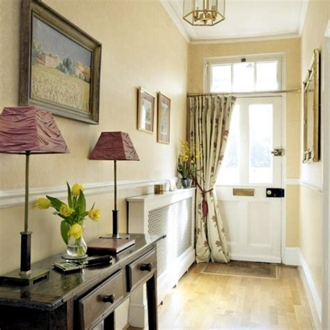 simple home interior designs design tips for the furniture and practical ideas