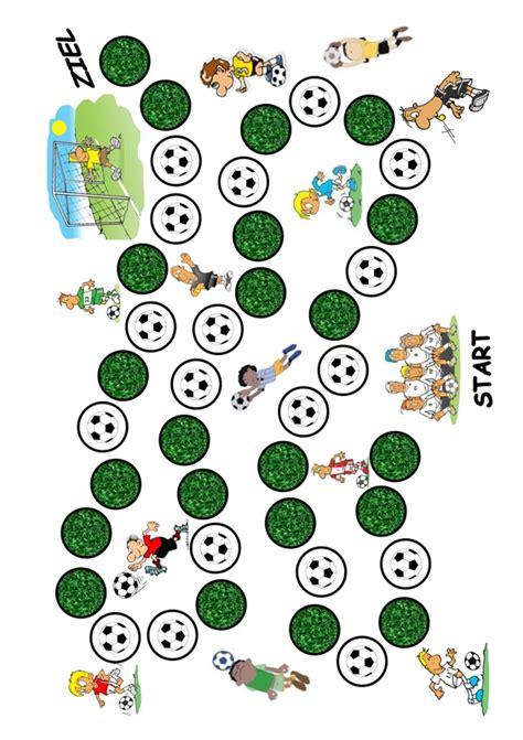 spielplan fussball diverses madoonet