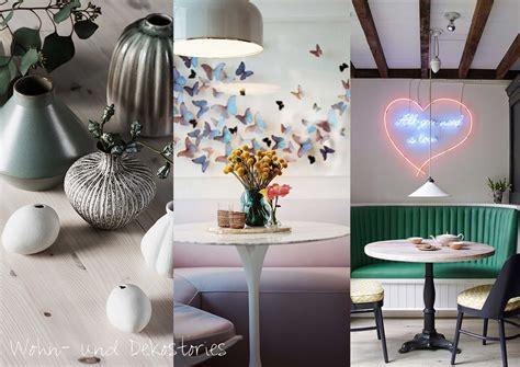 Dekoration Im Januar by Top5 Die Sch 246 Nsten Wohn Und Dekostories Im Januar