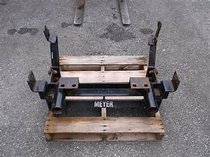 Purchase Sam Pistol Grip Plow Control Fits Western And