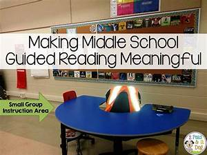 Intermediate Guided Reading | 2 Peas and a Dog