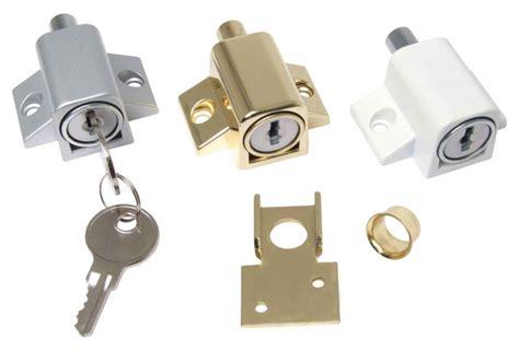 locks 171 doors windows sterling patio door and window locks at barnitts Door