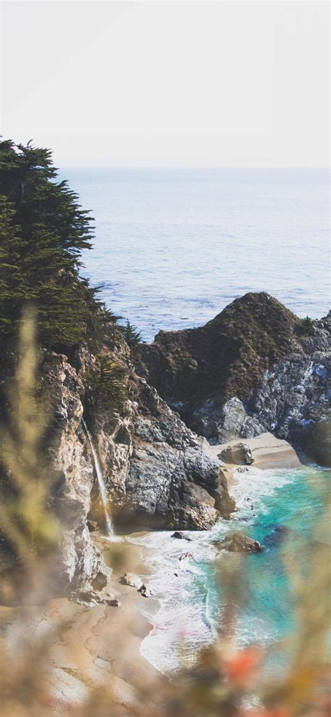 Download hd wallpapers to your android and iphone mobile phone and tablet. Big Sur Wallpaper - NawPic