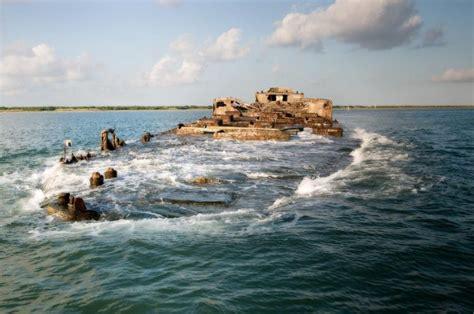 Fishing Boat Jobs Galveston galveston fishing reports offshore bay fishing