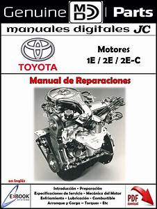 Toyota 5s Engine Diagram  U2022 Downloaddescargar Com