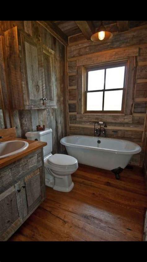 cabin bathrooms ideas best log cabin bathrooms ideas on cabin