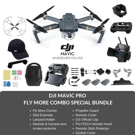 drone drone malaysia murah harga p    pm