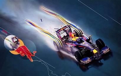 Bull Racing F1 Team Adomas Wallpapers Deviantart