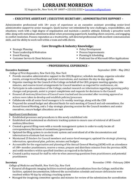 sle resume summary of qualifications retail exles professional assistant resume sales assistant lewesmr