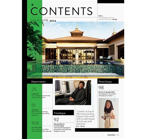 new design magazine 5 pro tricks to instantly improve your magazine layouts