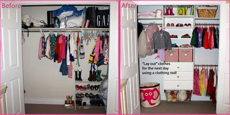closet walk in decor lowes rubbermaid closet design tool