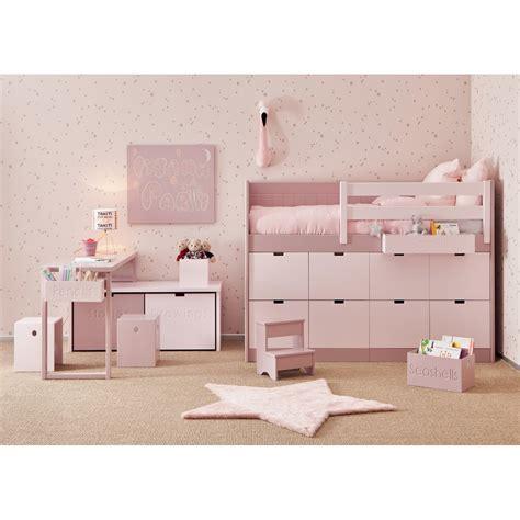 chambre enfants design chambre enfant adolescent haut de gamme et design sur