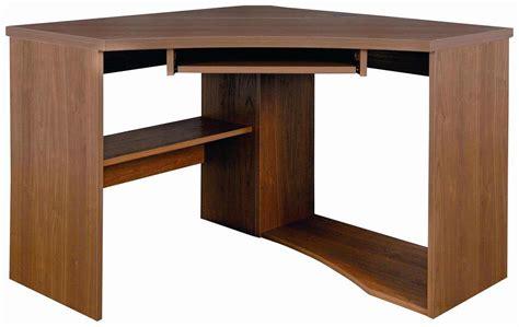 cheap small corner computer desk executive computer desk for home cheap corner computer