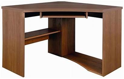 Desk Corner Computer Office Tables Table Executive