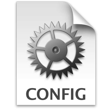 Čokohodotoho Config  Counterstrike 16 Download