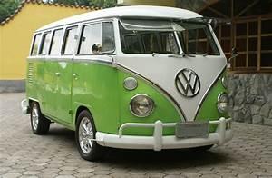 Vw Bus T1 Kaufen : planeta kombi kombi 1974 ~ Jslefanu.com Haus und Dekorationen