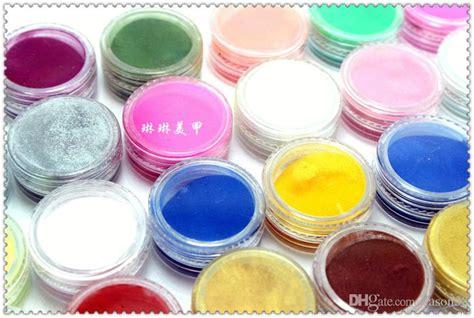 Acrylic Nail Supply-wholesale