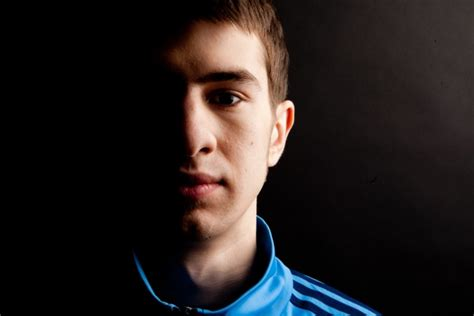 """New Remix Ep For Mat Zo & Porter Robinson's """"easy"""