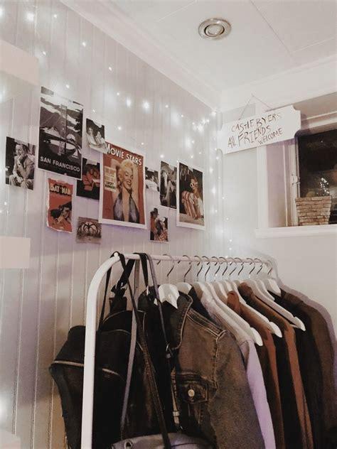 amazing beautiful aesthetic bedroom vintage room