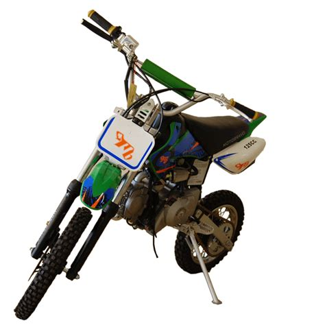 mini motocross bikes for sale us mini dirt bike for sale