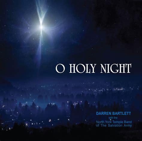 o holy the family times international o holy night